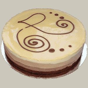 Send Cakes to Tel Aviv